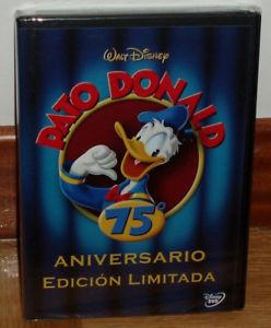 Donald, Picsou et leur univers S-l30084