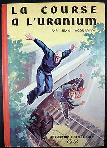 Alain d'Orange - Page 5 S-l30094