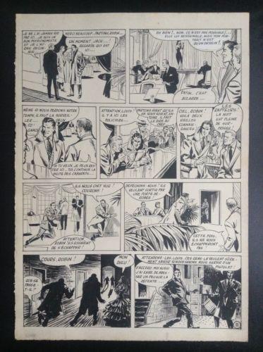 Le genre policier - Page 8 S-l50011