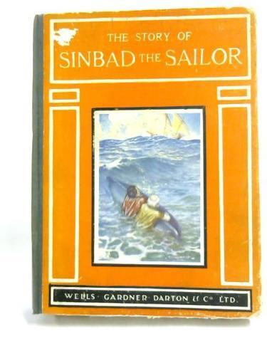 SIMBAD le marin  S-l50022