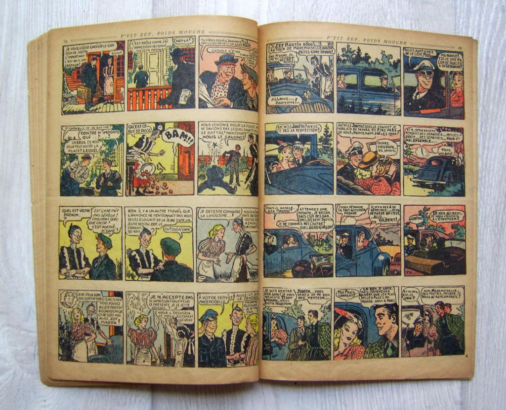 Abbie an' Slats - Page 5 S-l6410