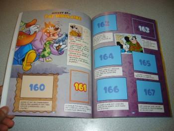 Mickey par Iwerks, Gottfredson et les autres - Page 11 S6000811