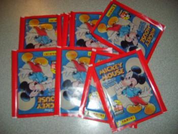 Mickey par Iwerks, Gottfredson et les autres - Page 11 S6000812