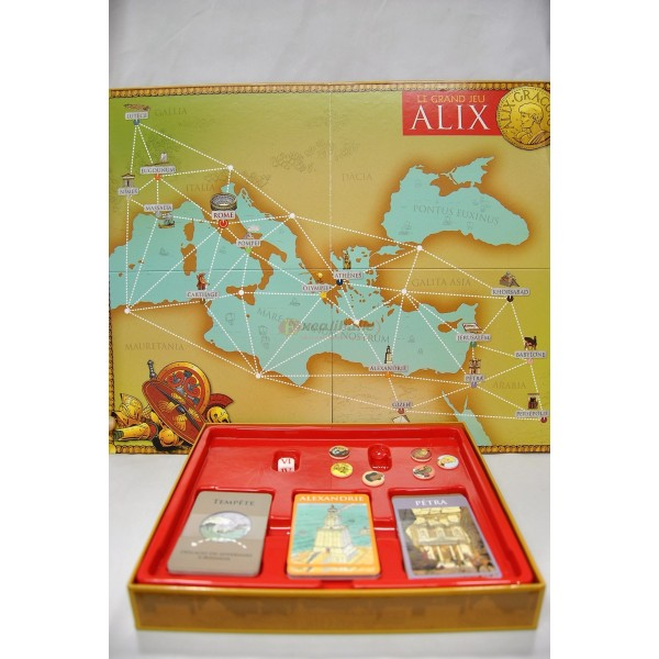 Alix en para-bd( figurines, affiches, pubs etc...) - Page 19 S6000813