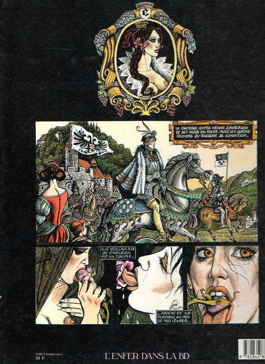 """Les """"biopics"""" en BD - Page 2 Sans-t20"""