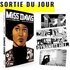 """Les """"biopics"""" en BD - Page 2 Sans-t47"""