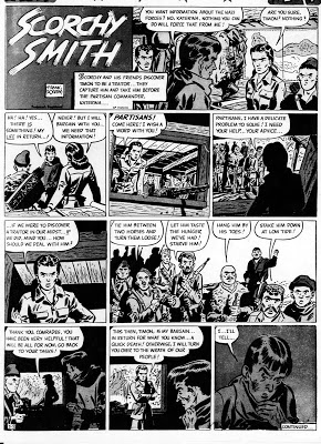 Frank Robbins - Page 5 Scorch11