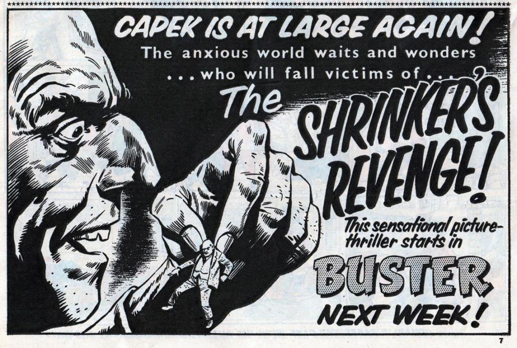 Bandes dessinées britanniques - Page 6 Shrink10