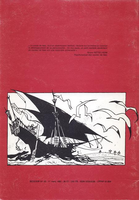 SIMBAD le marin  Simbad11