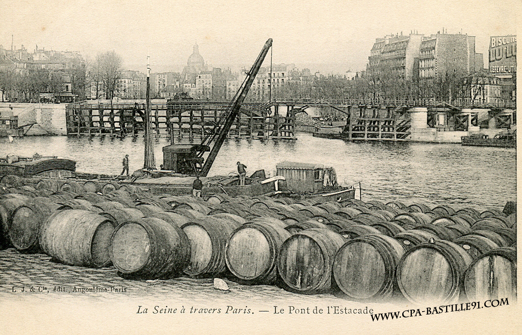 Du côté de François Bel - Page 10 Site1210