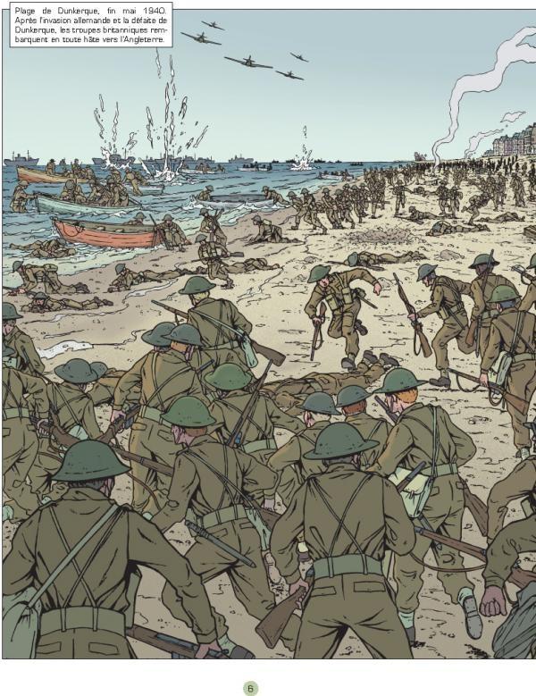 Deuxième Guerre Mondiale (39-45) - Page 3 So14-e11