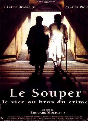"""Les """"biopics"""" en BD Souper10"""