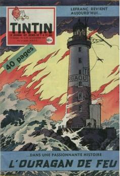 L'ouragan de feu - Page 9 T57910