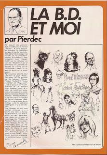 Un dessinateur nommé Pierdec Tajamo16