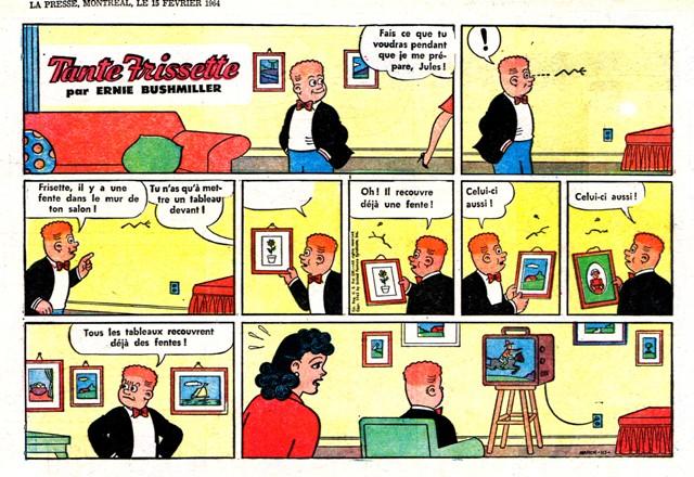 Ernie BUSHMILLER - Page 18 Tante_15