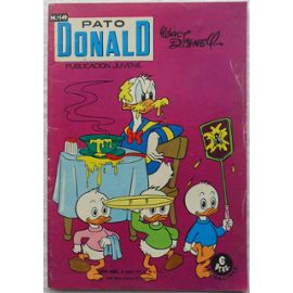 Donald, Picsou et leur univers Tb027_11