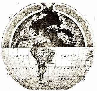 La terre est plate Terrec10