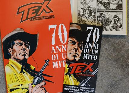 Le monde du western - Page 18 Tex-wi10