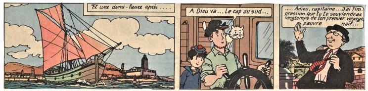 Du côté de François Bel - Page 12 Tfr-1610