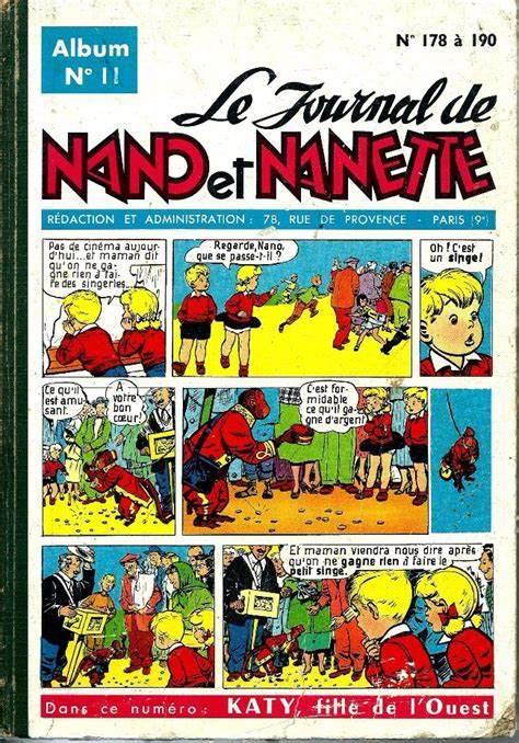 The TOODLES/NANO et NANETTE Th9jv510