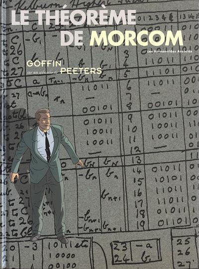 """Les """"biopics"""" en BD Theore10"""