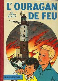 """Lefranc et produits """"para-BD"""" - Page 8 Thoap610"""