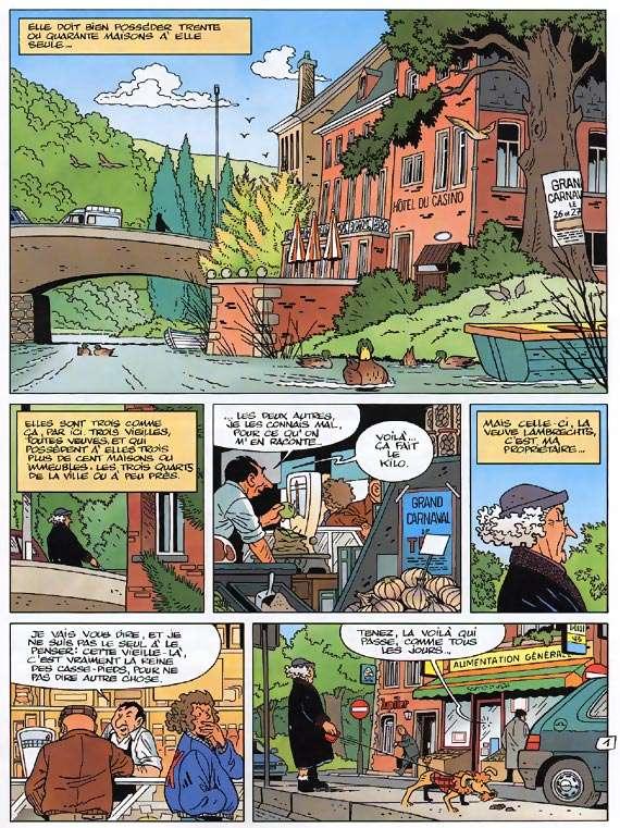 Will, l'artiste méconnu - Page 9 Tifett14