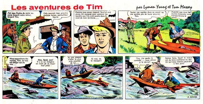 Raoul et Gaston - Page 3 Tim_nj10