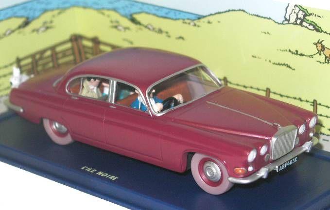 Bonjour Tintin30
