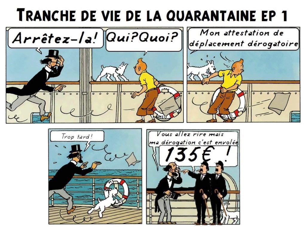 Trouvailles autour de Tintin (deuxième partie) - Page 6 Tintin36