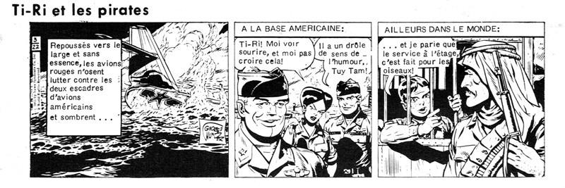 Terry et les pirates de Milton CANIFF - Page 8 Tiri10