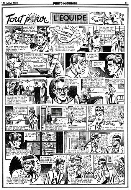 Les cases sportives de René PELLOS et autres séries toutes aussi remarquables - Page 3 Tout_p11