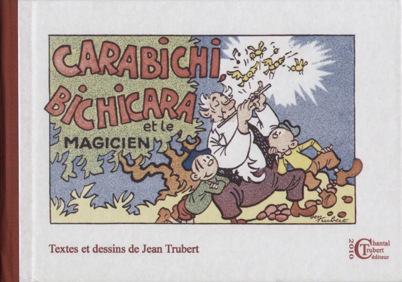 Connaissez-vous Jean Trubert ? - Page 5 Trub-c10