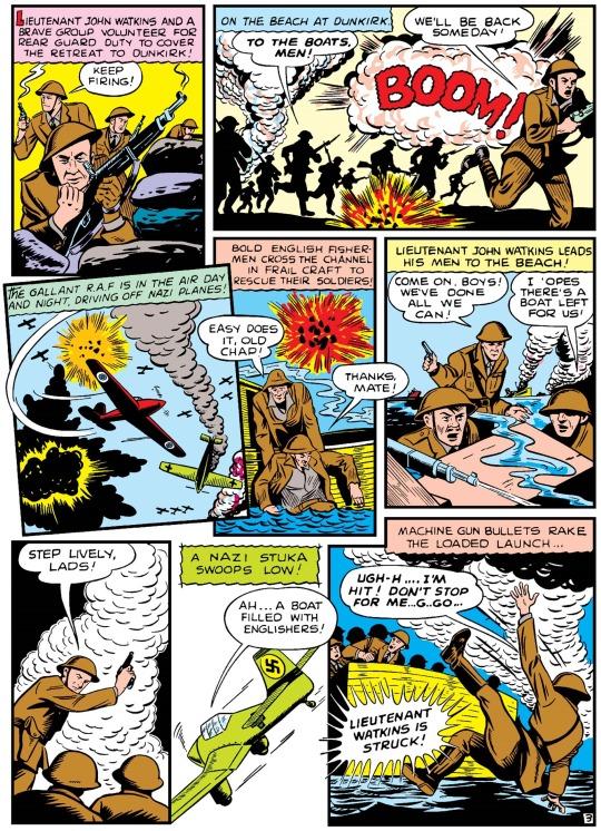 Deuxième Guerre Mondiale (39-45) - Page 3 Tumblr18