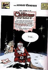 Les récits de Will Eisner - Page 7 Tzolz109