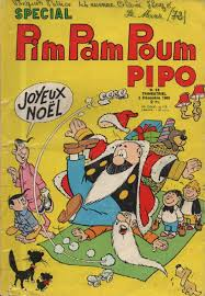 The Katzenjammer Kids (Pim Pam Poum) - Page 7 Tzolz112