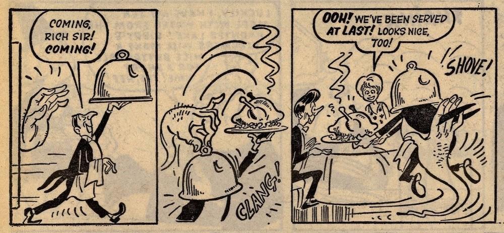 Bandes dessinées britanniques - Page 6 Tzolz167