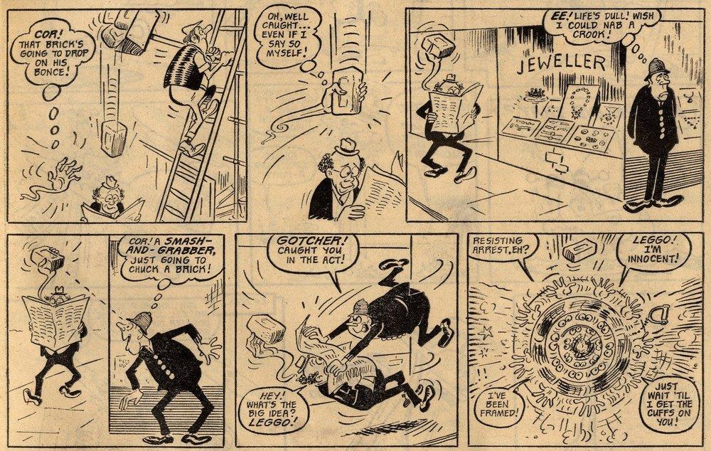 Bandes dessinées britanniques - Page 6 Tzolz168