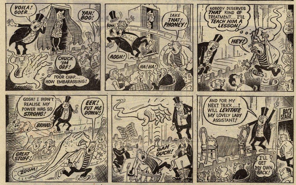 Bandes dessinées britanniques - Page 6 Tzolz169