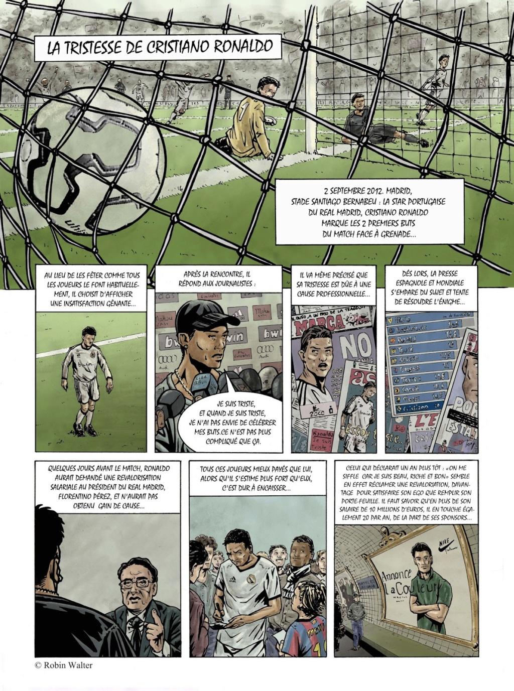 A propos de foot - Page 12 Tzolz205