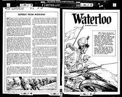 WATERLOO 1815-2015 - Page 2 Tzolz214