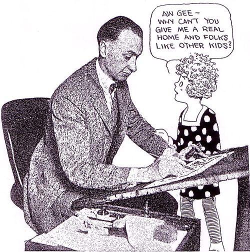 9ème Art, musée de la bande dessinée par Morris et Vankeer - Page 10 Tzolz236