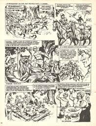 Un dessinateur nommé Pierdec - Page 2 Tzolz260