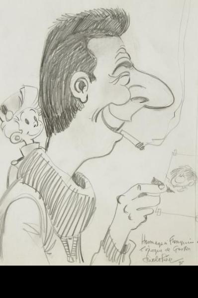 Franquin mania - Page 24 Tzolzo15