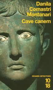Romans sur la Rome antique Tzolzo20