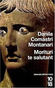 Romans sur la Rome antique Tzolzo21