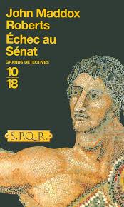 Romans sur la Rome antique - Page 2 Tzolzo23