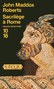 Romans sur la Rome antique - Page 2 Tzolzo24