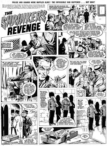 Bandes dessinées britanniques - Page 6 Unname31