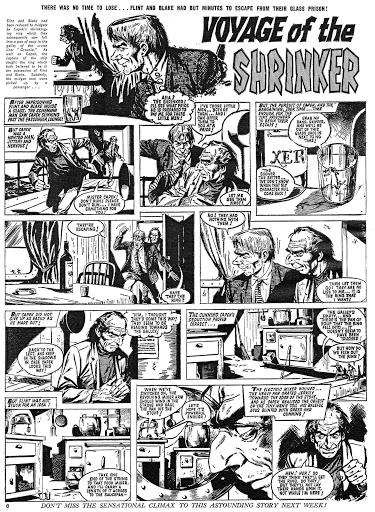 Bandes dessinées britanniques - Page 6 Unname32